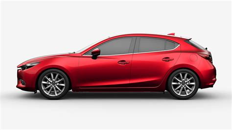 mazda 3 website image gallery 2017 mazda 3 hatchback