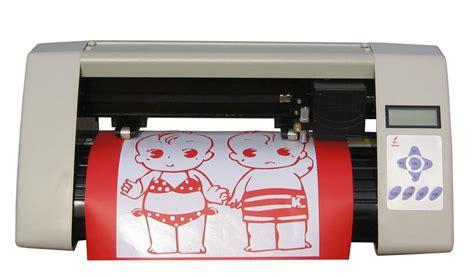 printable vinyl for vinyl cutter redsail desktop vinyl cutter printer rs500c buy vinyl