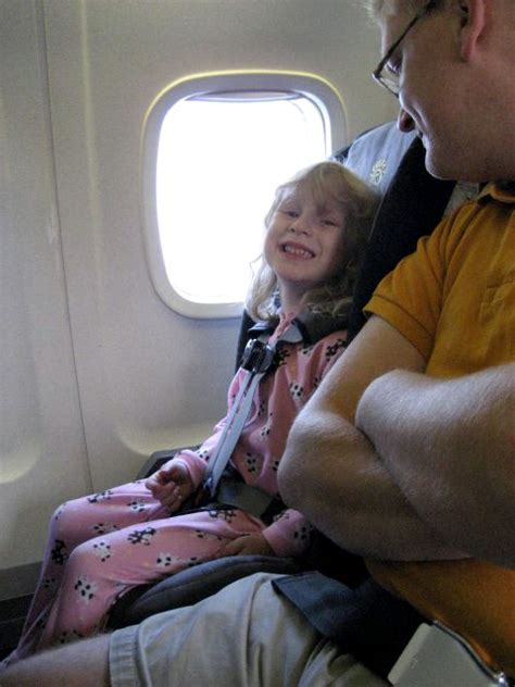 booster seat for 2 year on plane carseatblog the most trusted source for car seat reviews