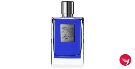 by kilian moonlight in heaven new fragrance now smell moonlight in heaven by kilian perfume a new fragrance