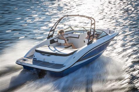 boat x ray sea ray 21 spx sea ray boats and yachts