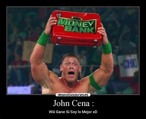 Memes De John Cena - john cena memes