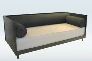 colbey day bed