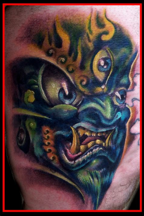 christian tattoo artists asheville nc large image leave comment