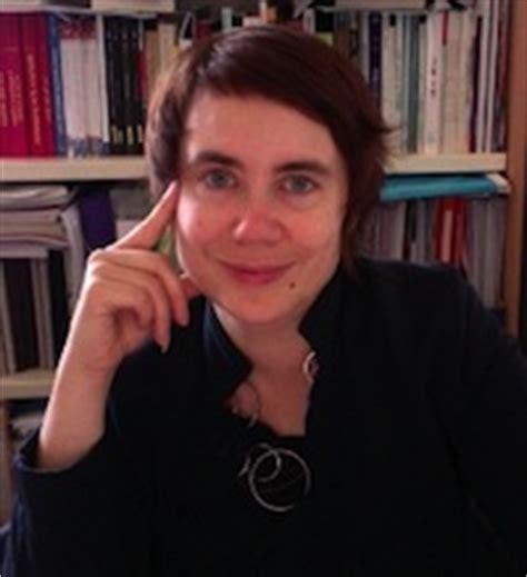 Alexandra Bidet alexandra bidet ethnographiques org