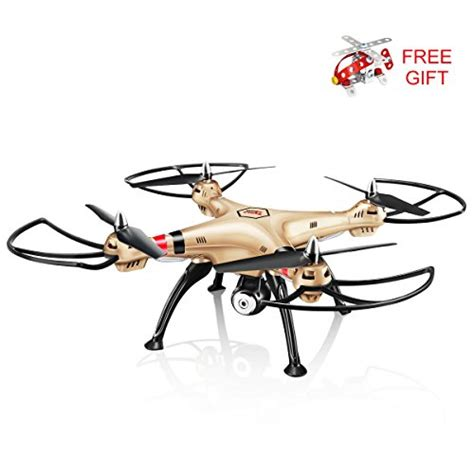 Syma X8hw Rc Quadcopter Drone syma x8hw fpv 2 4ghz 6 axis gyro rc quadcopter drone with