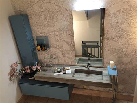arredo bagno moderno offerte emejing arredo bagno moderno offerte photos