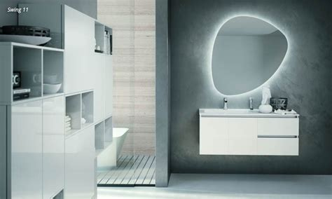 bmt bagni modern bathroom vanities sound european cabinets design