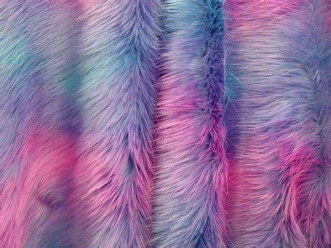 purple fur wallpapers wallpaper cave purple fur wallpapers wallpaper cave