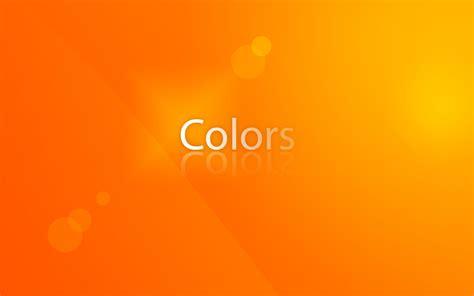 color mamey wallpapers en color naranja im 225 genes taringa