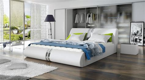 Frame Calisto j d furniture sofas and beds