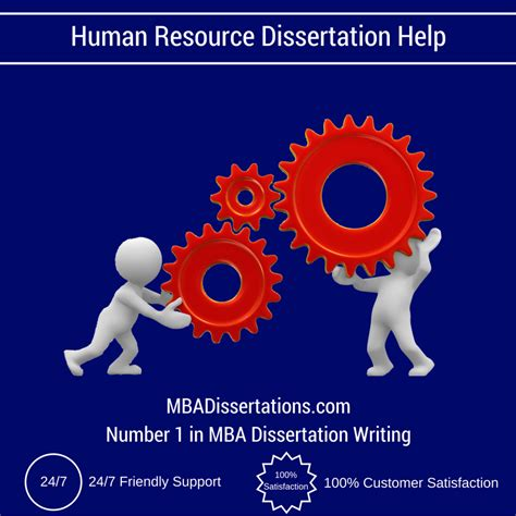 human resource dissertation topics mba dissertations human resource dissertation help human