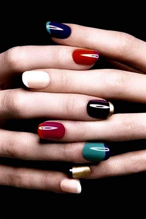 tip colors nail designs nail designs mag