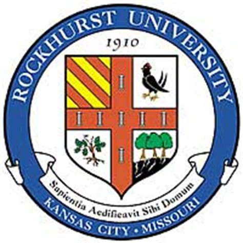Rockhurst Mba Admissions by Parchment Exchange Leader In Etranscript Exchange