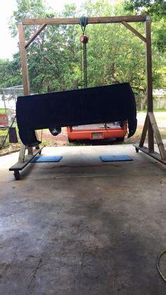 futon werkstatt how to build a mini rotisserie for less than 200