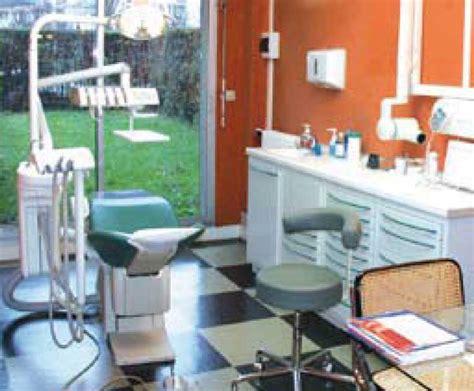 Installation Cabinet Dentaire by Installation Cabinet Dentaire