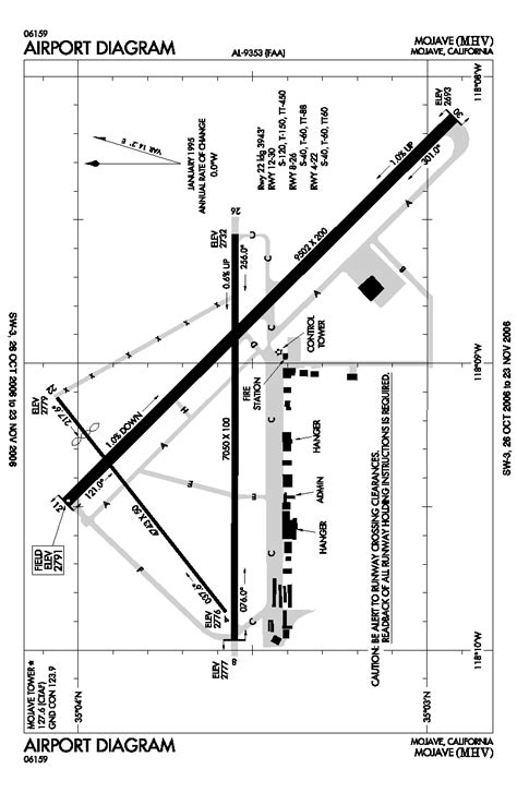 faa airport diagrams faa torrent lengrap