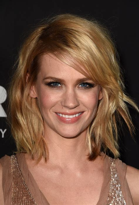 best 25 january jones hair ideas on january