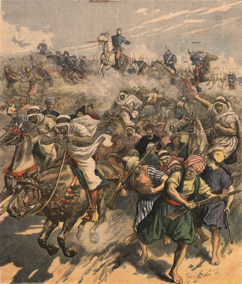 moroccan art history the mercantile empire of venice a victoria 2 hod venice
