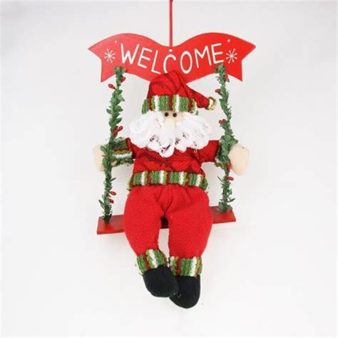 amazon christmas decorations clearance photograph christma