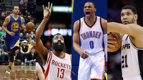 5 Half Situations To Ponder On by 5 Big Questions To Ponder About The Nba S Best Season In Years