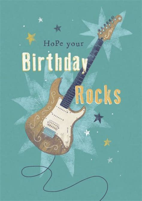 Claires Wish From The You Are A Photo Pool by 1000 Happy Birthday Quotes On Happy