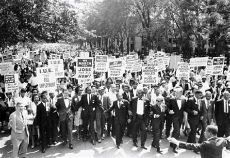 american pravda my fight for in the era of news books civil rights movement