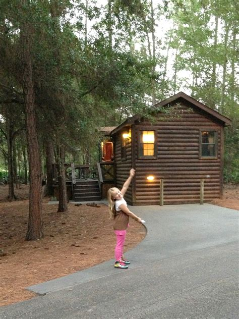 Cabins At World by Big Family Or Craving At Walt Disney World The