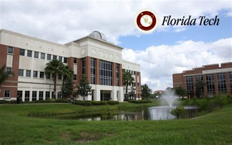 Florida Tech Mba Electives by Top 10 Best Forensic Courses