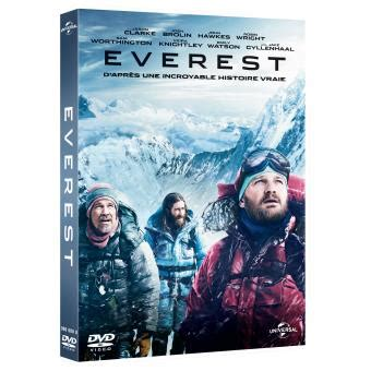 film everest avis everest dvd dvd zone 2 baltasar kormakur jason