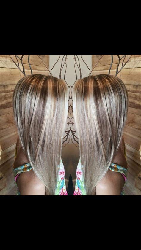 17 best ideas about blonde chunks on pinterest chunky 17 best ideas about blonde highlights on pinterest blond