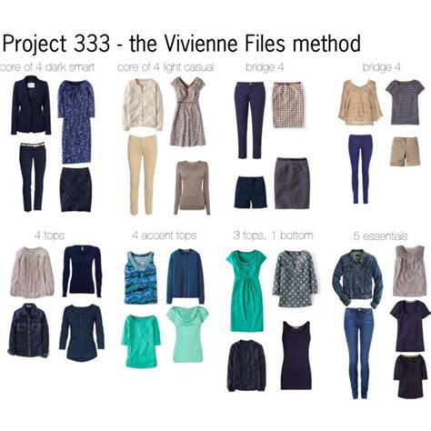 Project Wardrobe by 25 Best Ideas About Project 333 On Basic