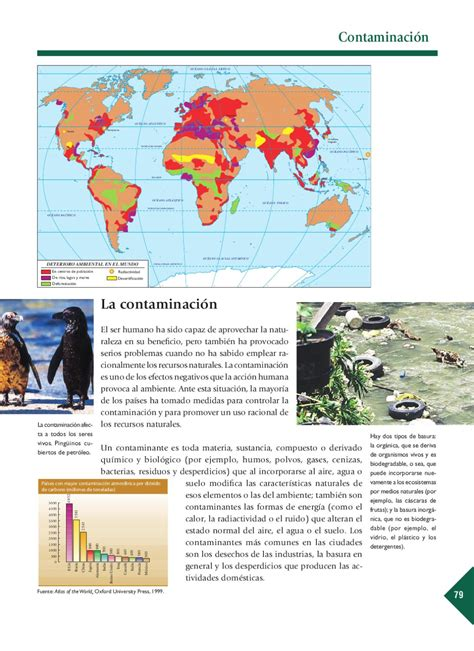 issuu historia 5 grado 2015 2016 issuu libro de historia 5 grado 2016 libro de historia 5