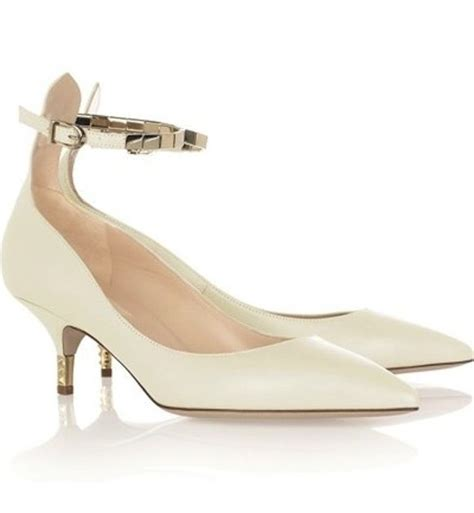 most comfortable kitten heels 17 best images about wedding shoes on pinterest pump