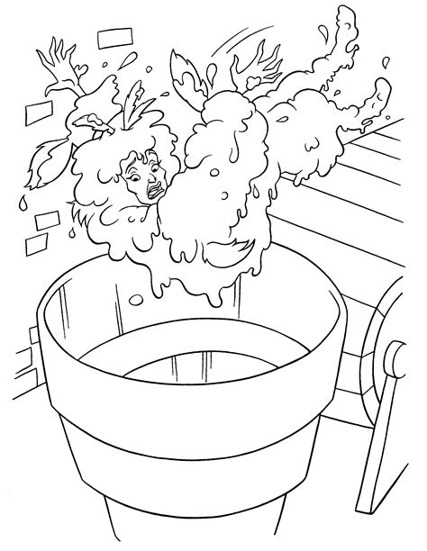 coloring page 102 dalmatians coloring pages 6