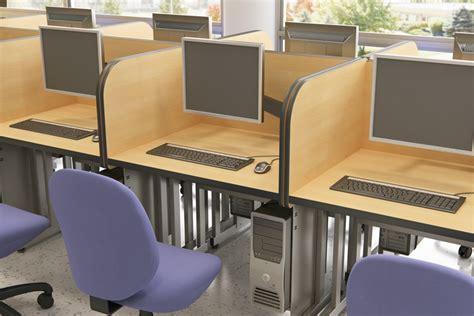 computer comfort computer comfort 28 images computer comfort 28 images