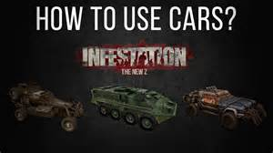 how to when you need a new car battery infestation new z how to use cars tutorial