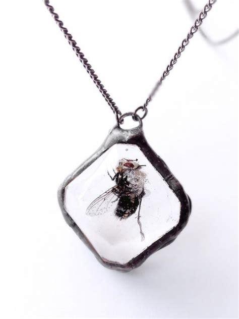 Kalung Handmade Kalung Lucu kalung unik ini terbuat dari benda alam lifestyle