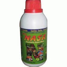Pupuk Hayati Hatake jual nutrisi hidroponik ab mix cabe hydro j 500 ml 250 gram