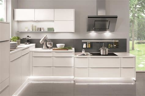 4 ways the 2018 nobilia kitchen collection will change