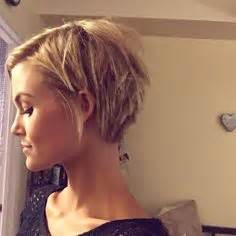 pixie haircut for a plus size 40 yr old plus size short hairstyles for women over 40 simple your