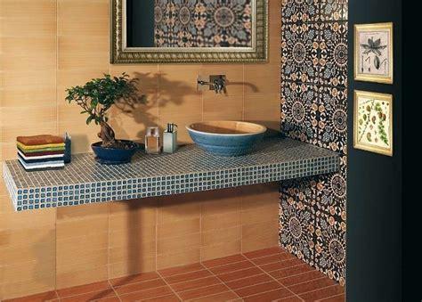 bagni ceramica vietrese piastrelle in ceramica foto 8 40 design mag