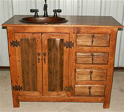 used bathroom vanity for sale best hair style tattoo and car by aini vanities for sale