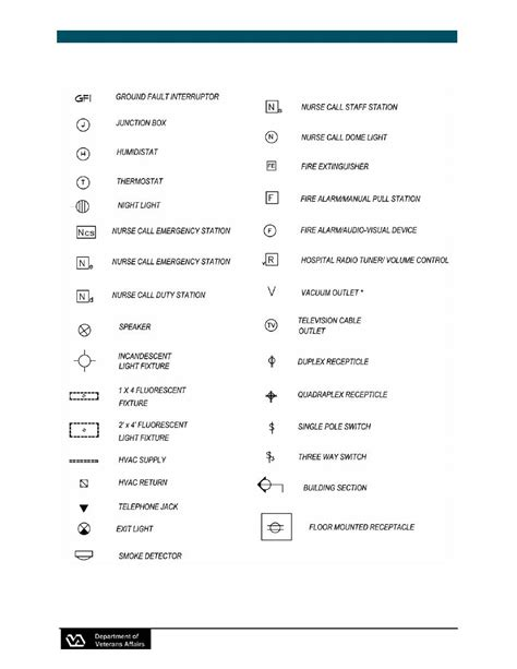 section abbreviation symbol related keywords suggestions for number abbreviations