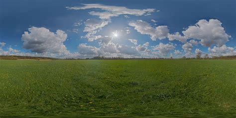 imagenes hdri para renders gratis hdri sky 210 hdri skies