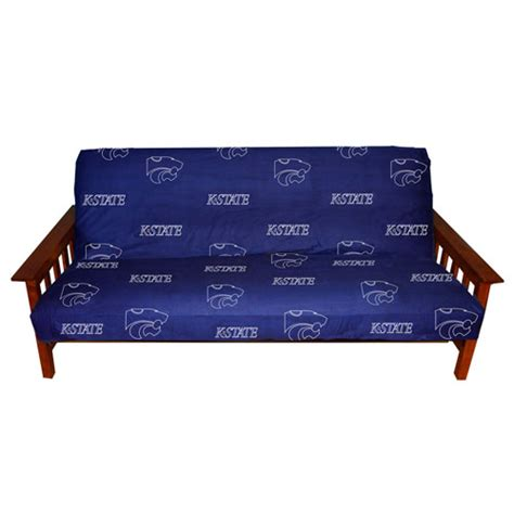 nfl futon covers nfl futon covers 28 images nfl futon covers home