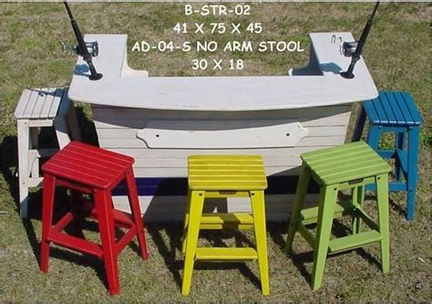 boat stern bars dining bars perfect for our home - Stern Boat Bar