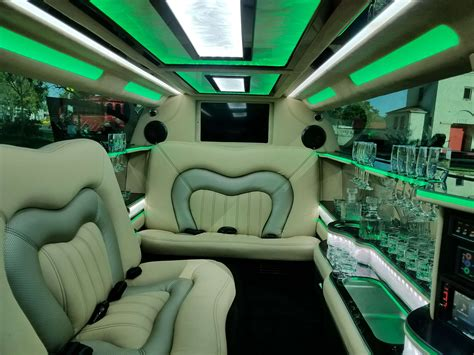 tire pressure monitoring 1992 lincoln continental parking system lincoln continental black 140 inch limousine