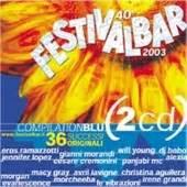 testo lo zingaro felice festivalbar 2003 by www gianca it