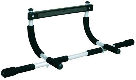 Marcy Weight Bench Instructions Jml Iron Gym Total Upper Body Workout Bar Review Way Of